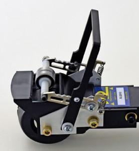 ATRXLQ900w