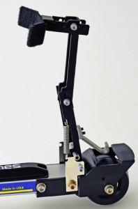 BrakeXLQ900w