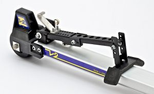 Univ.-Brake-Folded