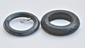 W125-Tube-Tire