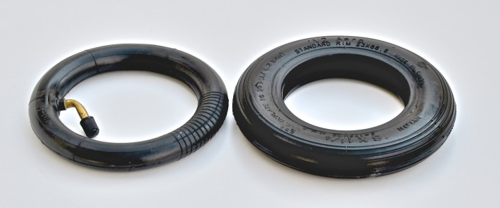 W150-Tube-Tire