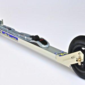 XL150SC