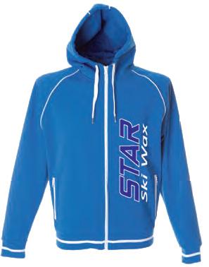 40170 blue sweatshirt