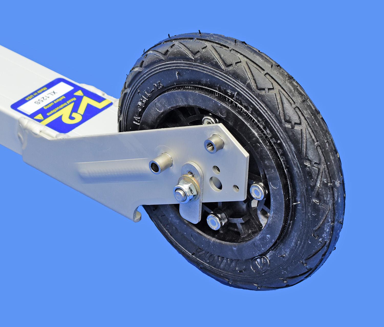 show original title Mounted ABEC 9 K2 Skates inliners OP Details about  /4//8er Hyper NX360 Roll 84mm Blue F Spacer
